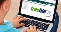 4 Tips to Get Your Taxes Done for Free